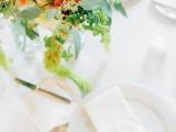 whimsical-summer-wedding-with-custom-silver-dress-13