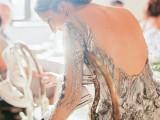 whimsical-summer-wedding-with-custom-silver-dress-14