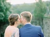 whimsical-summer-wedding-with-custom-silver-dress-15