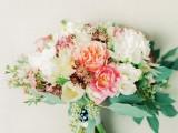 whimsical-summer-wedding-with-custom-silver-dress-5