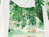 whimsical-summer-wedding-with-custom-silver-dress-7