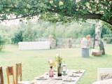 whimsical-summer-wedding-with-custom-silver-dress-8
