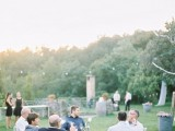whimsical-summer-wedding-with-custom-silver-dress-9