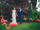 whimsy-and-cheerful-flamingo-wedding-theme-ideas-1