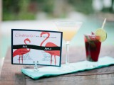 whimsy-and-cheerful-flamingo-wedding-theme-ideas-10