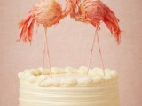 whimsy-and-cheerful-flamingo-wedding-theme-ideas-11