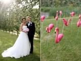 whimsy-and-cheerful-flamingo-wedding-theme-ideas-15