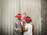 whimsy-and-cheerful-flamingo-wedding-theme-ideas-16