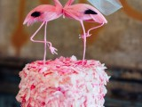 whimsy-and-cheerful-flamingo-wedding-theme-ideas-17