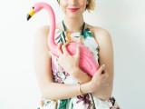 whimsy-and-cheerful-flamingo-wedding-theme-ideas-2