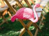 whimsy-and-cheerful-flamingo-wedding-theme-ideas-21