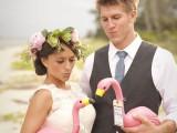 whimsy-and-cheerful-flamingo-wedding-theme-ideas-22