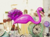 whimsy-and-cheerful-flamingo-wedding-theme-ideas-23