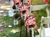 whimsy-and-cheerful-flamingo-wedding-theme-ideas-25