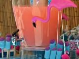 whimsy-and-cheerful-flamingo-wedding-theme-ideas-28