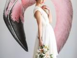 whimsy-and-cheerful-flamingo-wedding-theme-ideas-3