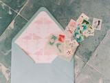whimsy-and-cheerful-flamingo-wedding-theme-ideas-4