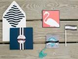 whimsy-and-cheerful-flamingo-wedding-theme-ideas-5