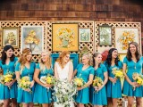 whimsy-california-morning-wedding-in-livley-colors-1