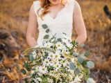 whimsy-california-morning-wedding-in-livley-colors-10