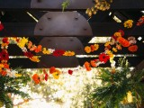 whimsy-california-morning-wedding-in-livley-colors-15