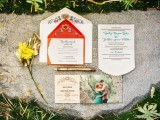 whimsy-california-morning-wedding-in-livley-colors-2