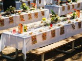 whimsy-california-morning-wedding-in-livley-colors-22