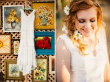 whimsy-california-morning-wedding-in-livley-colors-3
