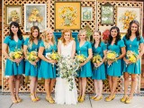 whimsy-california-morning-wedding-in-livley-colors-4