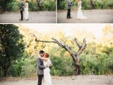 whimsy-california-morning-wedding-in-livley-colors-8