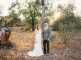 whimsy-california-morning-wedding-in-livley-colors-9