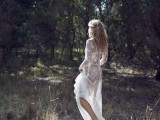 wild-love-bohemian-bridal-shoot-with-stunning-lace-gowns-10
