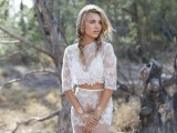 wild-love-bohemian-bridal-shoot-with-stunning-lace-gowns-12