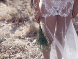 wild-love-bohemian-bridal-shoot-with-stunning-lace-gowns-13