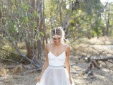 wild-love-bohemian-bridal-shoot-with-stunning-lace-gowns-15