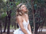 wild-love-bohemian-bridal-shoot-with-stunning-lace-gowns-17