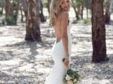 wild-love-bohemian-bridal-shoot-with-stunning-lace-gowns-19