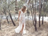 wild-love-bohemian-bridal-shoot-with-stunning-lace-gowns-2