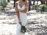 wild-love-bohemian-bridal-shoot-with-stunning-lace-gowns-21