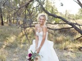 wild-love-bohemian-bridal-shoot-with-stunning-lace-gowns-22