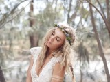 wild-love-bohemian-bridal-shoot-with-stunning-lace-gowns-3