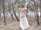 wild-love-bohemian-bridal-shoot-with-stunning-lace-gowns-4
