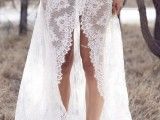 wild-love-bohemian-bridal-shoot-with-stunning-lace-gowns-6
