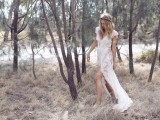 wild-love-bohemian-bridal-shoot-with-stunning-lace-gowns-7