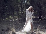 wild-love-bohemian-bridal-shoot-with-stunning-lace-gowns-9